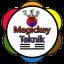 Élèves de la Magickey Teknik