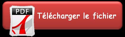 CLIQUER SUR LES LIENS CI-DESSOUS POUR TELEDECHARGER